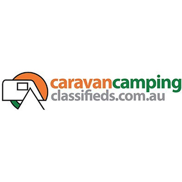 Caravan camping classifieds