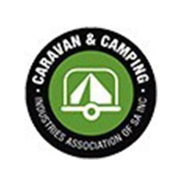 Caravan and camping south australia