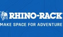 Rhino-rack