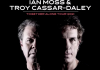 """Ian moss + troy cassar-daley announce """"together alone"""" national tour"""
