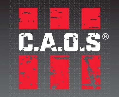 Caos gear