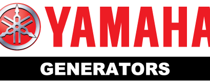 Macca reviews the yamaha ef2200is
